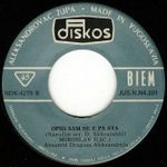 Miroslav Ilic - Diskografija 50129524_omot4