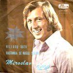 Miroslav Ilic - Diskografija 50129601_1974_Miroslav_Ilic_omot1