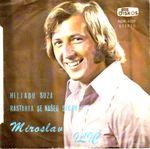 Miroslav Ilic - Diskografija 50129610_1974_Miroslav_Ilic_omot2