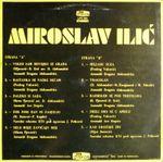 Miroslav Ilic - Diskografija 50129724_2