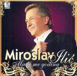 Miroslav Ilic - Diskografija - Page 2 50712071_Miroslav_2010-1_omot1