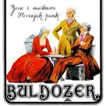 Buldozer - Diskografija 51378042_FRONT