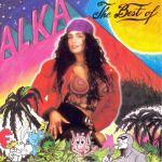 Alka Vuica - Diskografija 51398942_FRONT