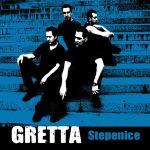 Gretta - Diskografija 51465168_FRONT