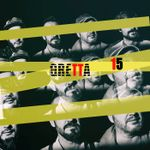 Gretta - Diskografija 51465184_FRONT