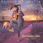 Prljavo Kazaliste - Diskografija 51522172_FRONT