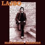 Lajso - Diskografija 54608927_FRONT