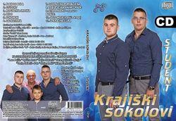 Krajiski Sokolovi 2017 - Student 36157793_folder