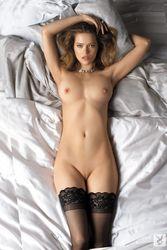 Liza tzschirner nackt
