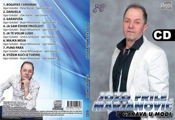 Jozo Frile Marjanovic 2018 - Bogatas i Siromah 37572259_folder