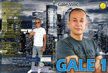 Gale Vilic Gale 1 2013 - Dzaba dzaba 37745107_folder