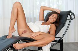 Lia Taylor - Femeha (X137) 2832x4256-k6mjw2ohrd.jpg