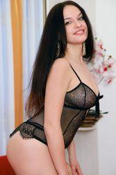 Marisa Nicole - Verteba (X122) 3744x5616-y6mjwjkam5.jpg