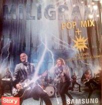 Miligram - Diskografija  - Page 2 40547050_FRONT