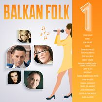 Balkan Folk 1-9 40563940_cover