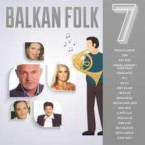 Balkan Folk 1-9 40563946_cover