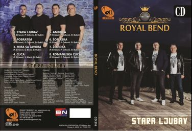 Royal Bend 2019 - Stara Ljubav - Page 3 40610017_folder
