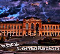 BN Rock Compilation 2000 - 2015 (2019) 40618730_FRONT