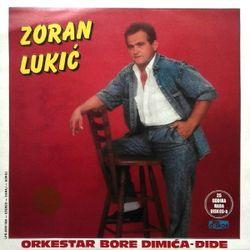 Zoran Lukic 1987 - Ti si srecna pored njega 40651741_Zoran_Lukic_1987-a