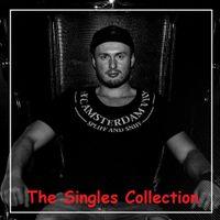 Krajno - Singles Collection (2019) 40725807_FRONT