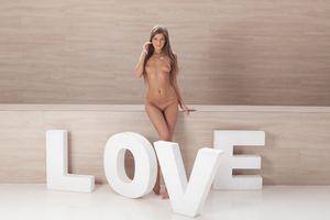 Melena - Love [x124]-16wwdputn4.jpg