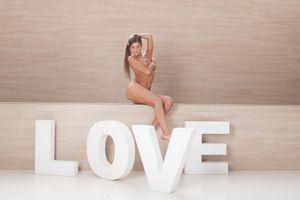 Melena - Love [x124]-v6wwdpvk23.jpg