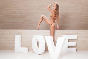 Melena - Love [x124]-06wwdquv2o.jpg