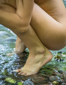 Katerina-on-Her-First-Naked-Hike-36xc0x3bck.jpg