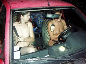 Lesbian-Girls-Flashing-In-Town-Outdoors-x110-m6x08qx62i.jpg