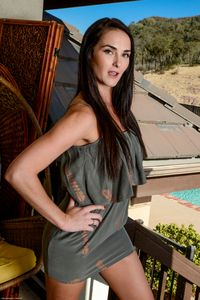 AuntJudys-Bianca-Breeze-285636-%283000px-%2C-155-pics%29-l6xtejhqnn.jpg