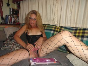 GILF-In-Black-Fishnet-Stockings-x28-h6xvwnhylr.jpg