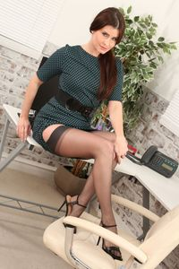 Only-Secretaries-Kamila-A-Set-%238929-5600px-116X-%2817-05-2019%29-w7aco6mdrk.jpg