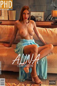 PD.2019.03.06.Alina.Comfort.Zone.PHOTOSET-r7ad7d0ic2.jpg