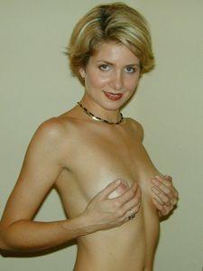 Melissa-x58-d7agultdwu.jpg