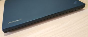 [VENDIDO] Portátiles Lenovo Thinkpad T420. i5 + 8 GB RAM desde 160 €