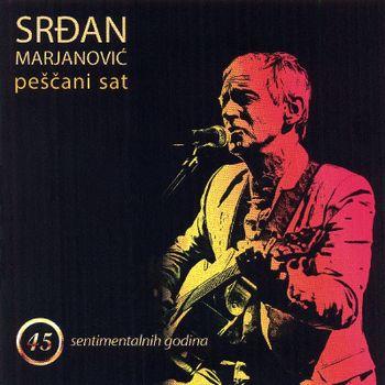 Srdjan Marjanovic 2019 - Pescani sat 41299827_Srdjan_Marjanovic_2019-a
