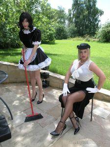 Training-The-Sissy-Maid-p7cb86sn2e.jpg