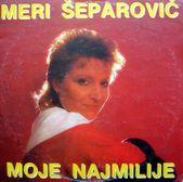 Meri Separovic - Kolekcija 44408752_FRONT