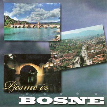 Koktel 2018 - Pjesme iz Bosne 44409635_Pjesme_iz_Bosne_2018