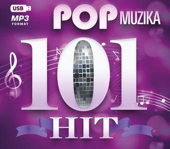 Koktel 2019 - 101 hit (POP muzika) 44586418_Pop-muzika-Prednja