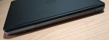 [VENDIDO] Portátiles HP Probook 640 G1. i5 + 8 GB RAM