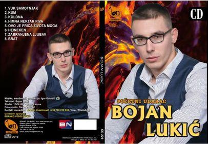 Bojan Lukic 2020 - Pocetni udarac 49712742_folder