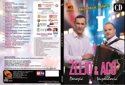 Zeljo & Aco 2020 - Dal otici il ostati 49712755_folder