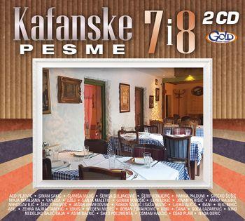 Kafanske pesme 7-8 2019 49875137_Kafanske_pesme_7-8-a