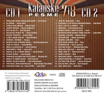 Kafanske pesme 7-8 2019 49875138_Kafanske_pesme_7-8-b