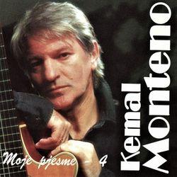 Kemal Monteno 1996 - Moje pjesme 4 51803779_Moje_pjesme_4-a