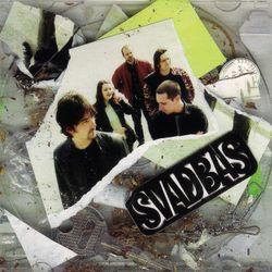 Svadbas - Diskografija 56020961_FRONT