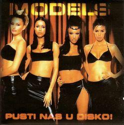 Models - Diskografija 56073456_FRONT