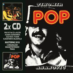 Tihomir Pop Asanovic - Diskografija 56154282_FRONT