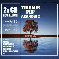 Tihomir Pop Asanovic - Diskografija 56154283_FRONT